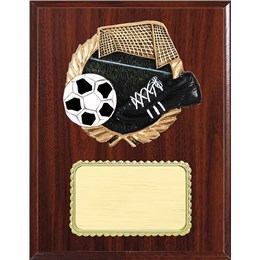 resin-plaque-series-soccer-dark