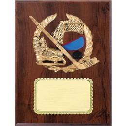 resin-plaque-series-hockey