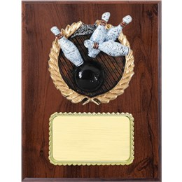 resin-plaque-series-bowling