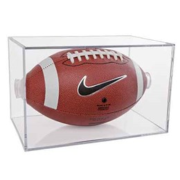 ballqube-display-cases-football
