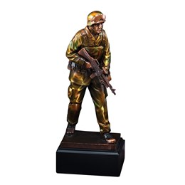 american-hero-series-military-patrolman
