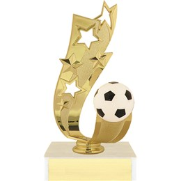figure-trophy-series-soccer-star-slide