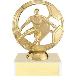figure-trophy-series-soccer-player-outline