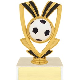 figure-trophy-series-soccer-crest