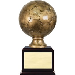 award-on-base-series-soccer-brass