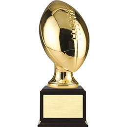 award-on-base-series-football-gold