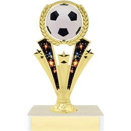 figure-trophy-series-soccer-spinning-ball
