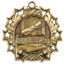 ten-star-series-honor-roll