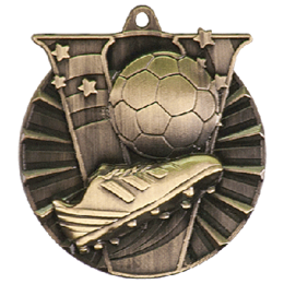 victory-series-soccer