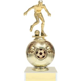 riser-trophy-series-soccer-ball