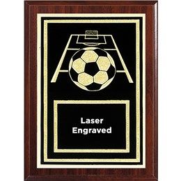 laser-plaque-series-soccer