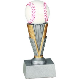 zenith-resin-series-baseball