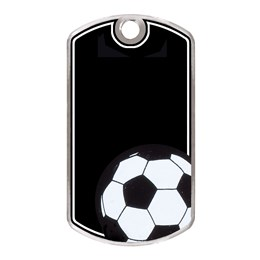 black-beauty-dog-tag-series-soccer