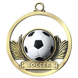 game-ball-series-soccer
