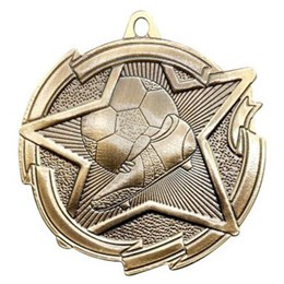 star-series-soccer-medal