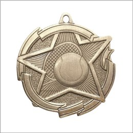 star-series-tennis-medal