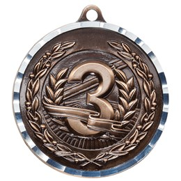 diamond-cut-series-3rd-place