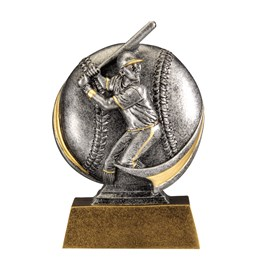 3d-motion-xtreme-resin-series-baseball