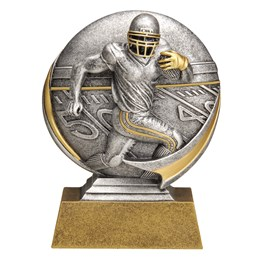 3d-motion-xtreme-resin-series-football