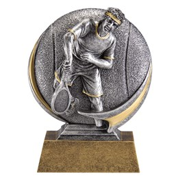 3d-motion-xtreme-resin-series-tennis