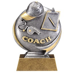 3d-motion-xtreme-resin-series-coach