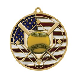 patriotic-medal-series-softball
