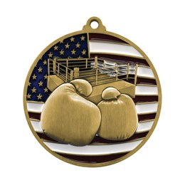 patriotic-medal-series-boxing
