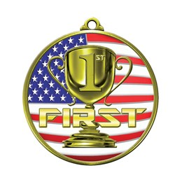 patriotic-medal-series-first-place