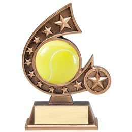 resin-comet-resin-series-tennis