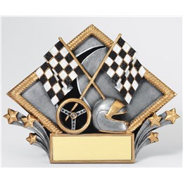 diamond-plate-resin-series-racing
