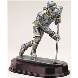 antique-action-resin-series-hockey-skater