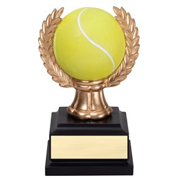 wreath-sport-balls-resin-series-tennis