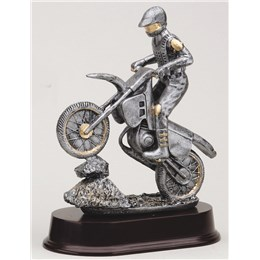 antique-action-resin-series-motocross