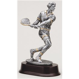 antique-action-resin-series-tennis