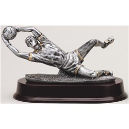 antique-action-resin-series-soccer-goalie-male