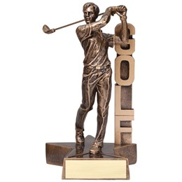 billboard-resin-series-golf