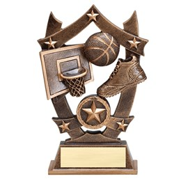 sport-stars-resin-series-basketball
