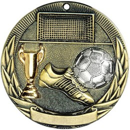 tri-color-medal-series-soccer