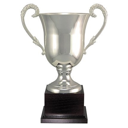 106 Series - Italian Silver Cup