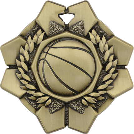 Imperial Series - Basketball
