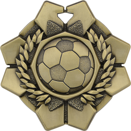 Imperial Series - Soccer