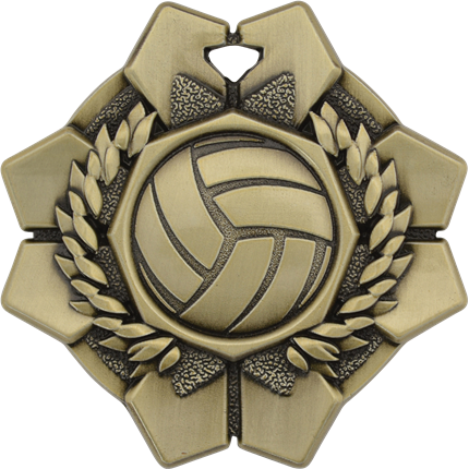 Imperial Series - Volleyball
