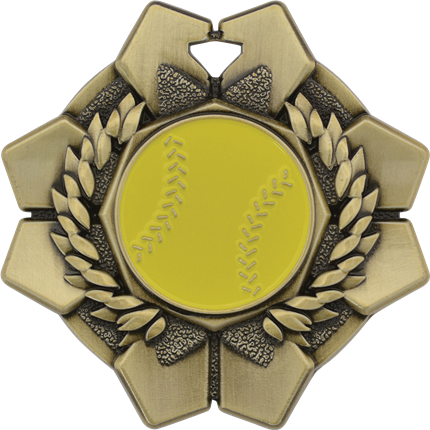 Imperial Series - Softball