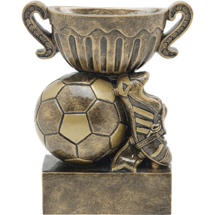 SPORT CUP SERIES - SOCCER