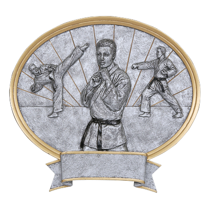 SPORT LEGEND SERIES - KARATE, M