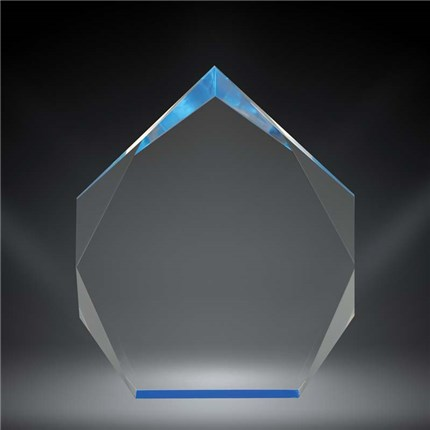 Spectra Diamond Recognition Award