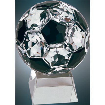 Crystal Ball - Soccer