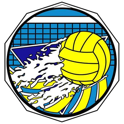 Decagon Colored Series - Water Polo