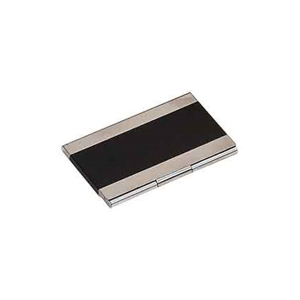GIFT/PROMOTIONAL ITEMS - CARD HOLDER