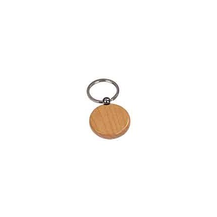 GIFT/PROMOTIONAL ITEMS - KEYCHAIN